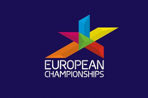 European-Championships