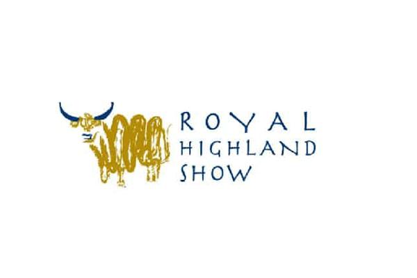 Royal-Highland-Show