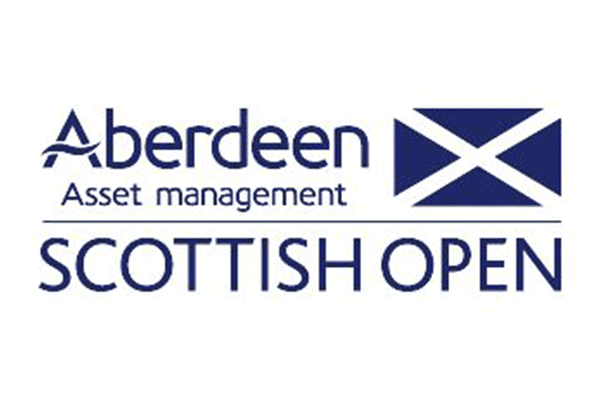 Scottish-Open