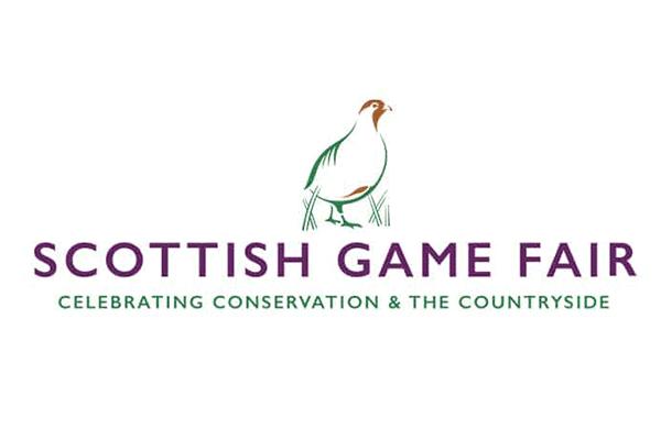 Scottish-game-Fair