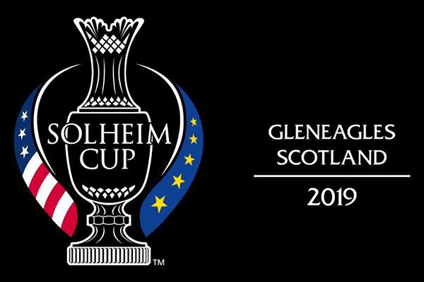 Solheim-Cup